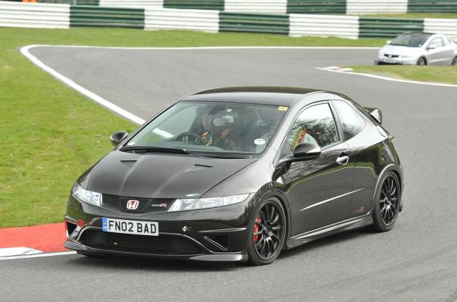 honda civic type r gt fn2 coilover review. Black Bedroom Furniture Sets. Home Design Ideas