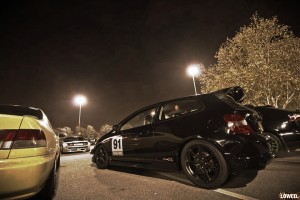 ;adds; civic ep3
