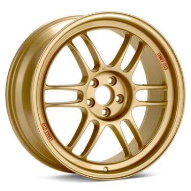 RPF1 - GOLD