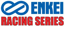 Enkei Racing Series
