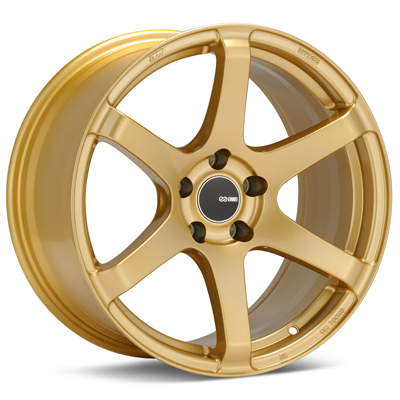 T6S - GOLD