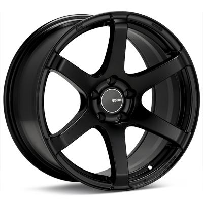 T6S - BLACK