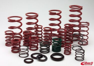 Eibach ERS Coilovers Spring (Each)